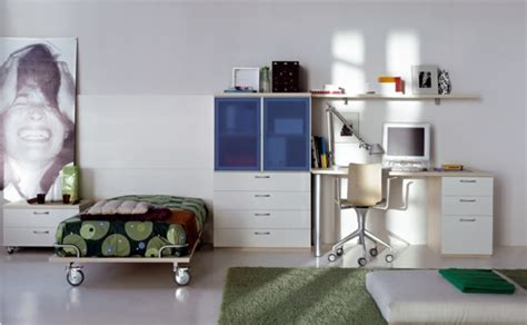 Jugendzimmer Cool Gestalten by Jugendzimmer Einrichten Bereiten Sie Ihrem Jugendlichen