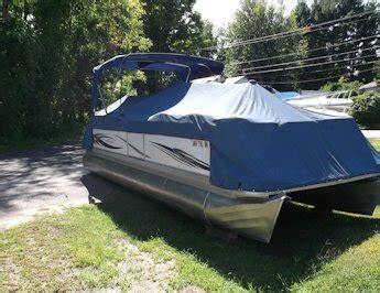 Pontoon Boat Rentals At Lake Winnipesaukee Nh by Pre Enjoyed Boats Glendale Marina Gilford Nh