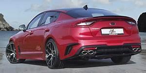 Nissan Alte Modelle : tuning komplettr der und felgen f r kia giacuzzo fahrzeugdesign ~ Yasmunasinghe.com Haus und Dekorationen