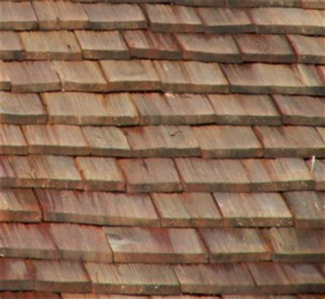 Holzschindeln Verlegen Anleitung Verlegetipps Verlegen