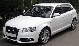 Audi A 3 Sport : sport car garage 2013 audi a3 ~ Gottalentnigeria.com Avis de Voitures