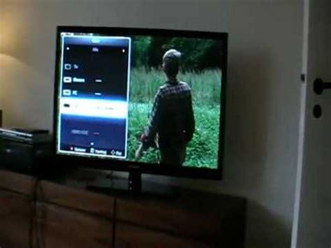 samsung 43 quot plasma tv ps43d455 pn43d450 review