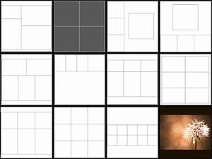 35 album templates for lightroom 3 10x10 for Free lightroom collage templates