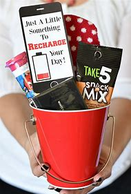 Pinterest Cheer Gift Ideas. 19 Diy Cheerleading Gifts