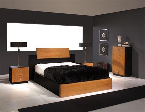 ensemble chambre adulte pas cher chambre adulte moderne pas cher d coration chambre