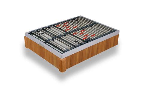 canapé artic canapé articulado eléctrico 150 x 190 cm