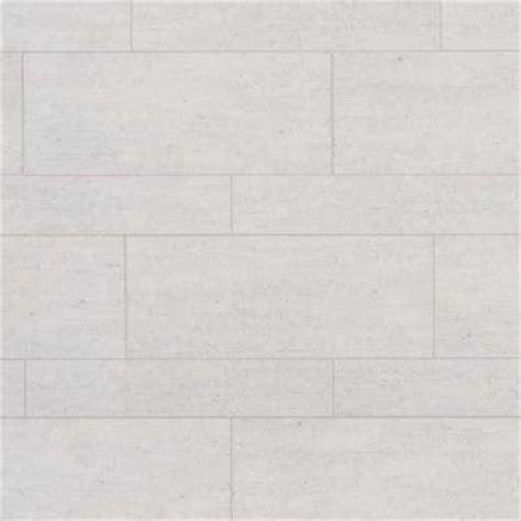 white laminate flooring home depot white laminate tile stone flooring laminate flooring the home depot