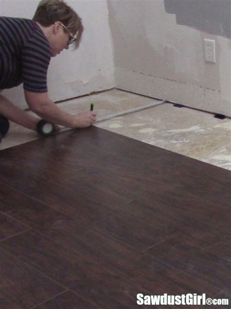 pergo flooring not laying flat pergo installation laminate flooring sawdust girl 174