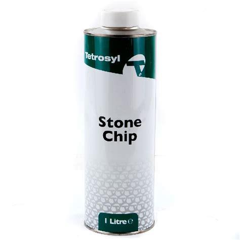 chip spray paint 500ml white scratch repair
