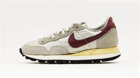 Sepatu Nike Air Pegasus 2 10 things you didn t about the nike pegasus nike news
