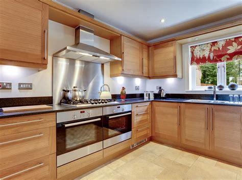armoire de cuisine fabrication d armoire de cuisine ste mirabel