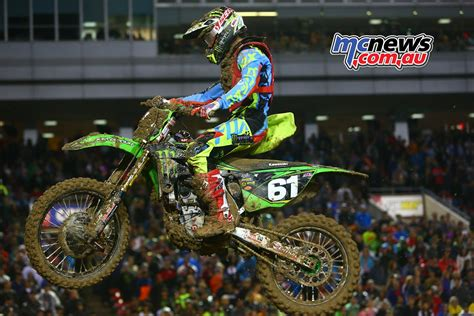 ama motocross live supercross live timing autos post