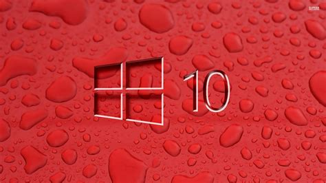 17+ Windows 10 Wallpapers Hd ·① Download Free Amazing