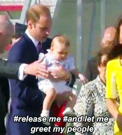Prince George Meme - prince george memes better than your faves cookies sangria