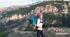 Trekkingrucksack Damen Test : bester trekkingrucksack f r damen i kaufen test tipps ~ Kayakingforconservation.com Haus und Dekorationen