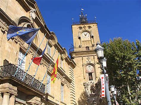 bureau de poste rotonde aix en provence place de l 39 hôtel de ville