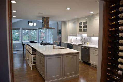 kitchen cabinets nj schrock cabinets decora cabinets