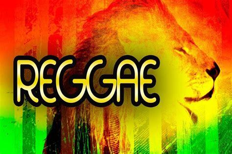 Kumpulan lagu reggae nikisuka terbaru downoad mp3 lengkap hallo sobat pecinta musik reggae, jumpa kembali bersama gandamusik yang mengau. Nominasi 10 Penyanyi atau Grup Reggae Terbaik Indonesia - GueBanget.com
