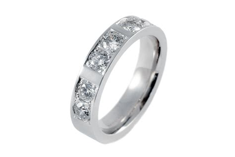 white gold wedding bands for white gold engagement rings for ipunya