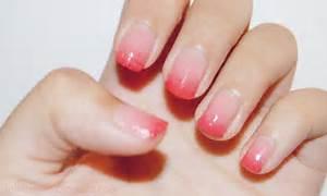 Diy nail art designs games ? another heaven nails design