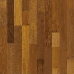 Armstrong Certified Flooring Installers by Armstrong Certified Installer Program Free