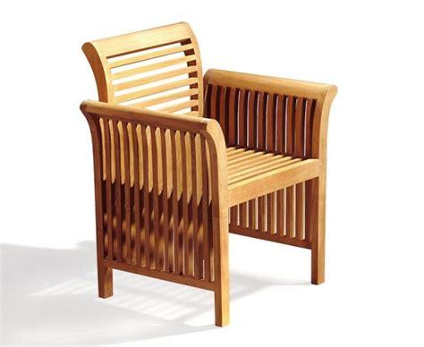 aero garden table and 6 chairs set teak