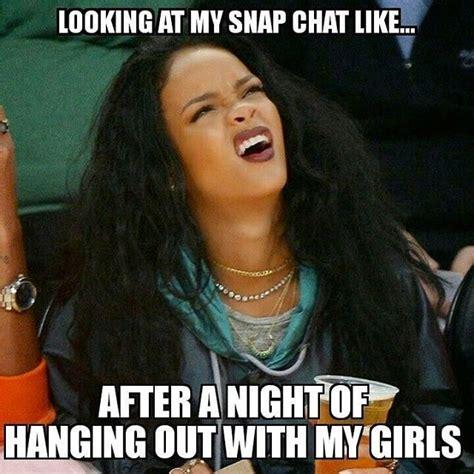 Rihanna Memes - best 25 rihanna meme ideas on pinterest rihanna facts rihanna boyfriend and boyfriend memes