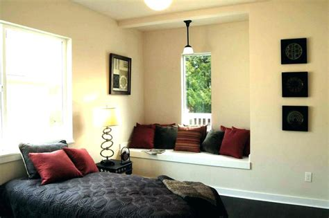 soothing bedroom paint colors calming popular for bedrooms