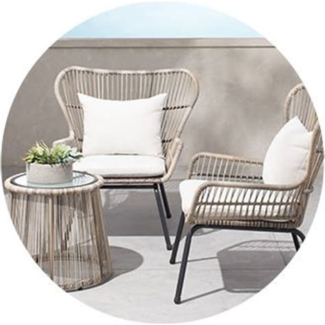 Outdoor Recliners On Sale by Patio Furniture Sale Target