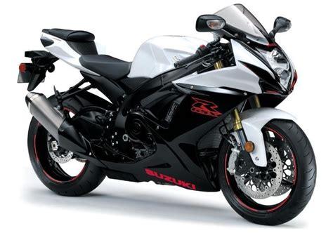 2019 Suzuki Gsx R750 by Sayonara Suzuki Gsx R750 And Gsx R600 Bikesrepublic