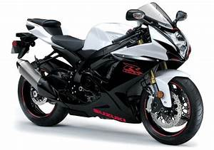 Gsxr 750 2019 : sayonara suzuki gsx r750 and gsx r600 bikesrepublic ~ Medecine-chirurgie-esthetiques.com Avis de Voitures