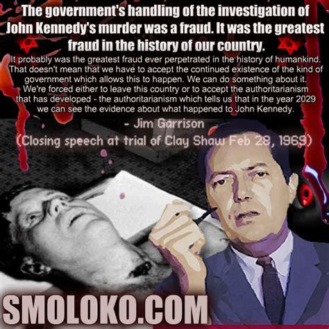Jfk Meme - john f kennedy assassination conspiracy memes