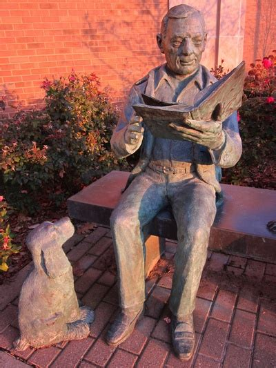 17 best images about statues of reading a book and