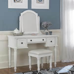 home styles bermuda vanity and bench white walmart com