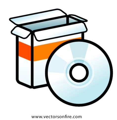 free vector clipart free vector cliparts software free clip