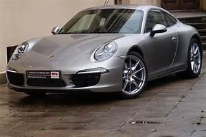 Porsche 911 Occasion Pas Cher : porsche 911 991 carrera 4 pdk 16500km occasion lyon pas cher voiture occasion rh ne 69008 ~ Gottalentnigeria.com Avis de Voitures