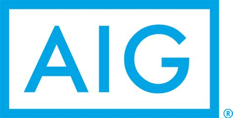 Private Client Group - Insurance from AIG in the US