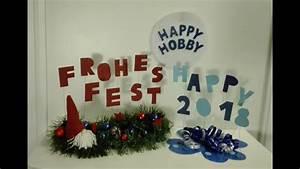 Buchstaben Aus Draht Biegen : schwebende buchstaben aus draht und papier f r weihnachten ~ Lizthompson.info Haus und Dekorationen
