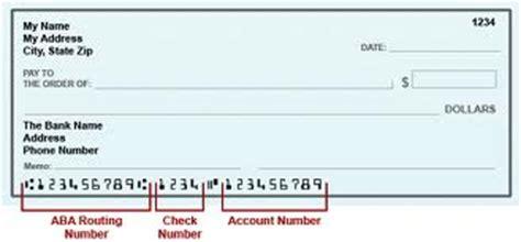 silexgeru find capital  routing number
