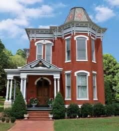 Home Design Eras 20 Ideas For Outdoor Decor House House