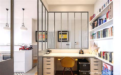 faire ses meubles de cuisine soi m麥e faire ses meubles de cuisine a tiroirs senkaku us