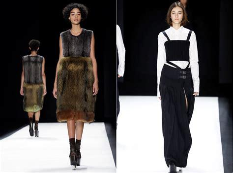 fashion designer new york new york fashion week fall winter 2016 designers we
