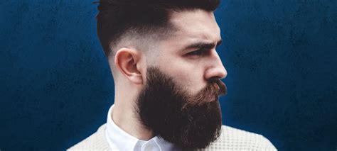 drop fade haircuts         fashionbeans