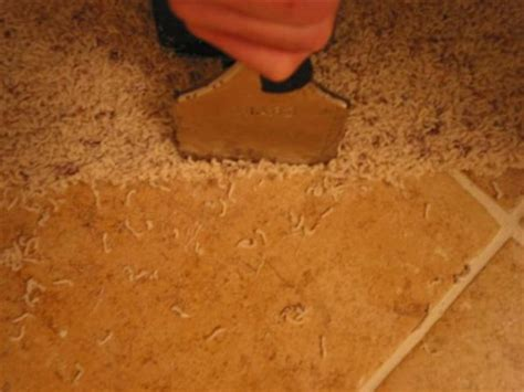 carpet to tile transition how to info page 2 ceramic