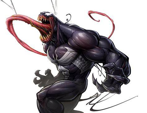 best 25 venom comics ideas on venom