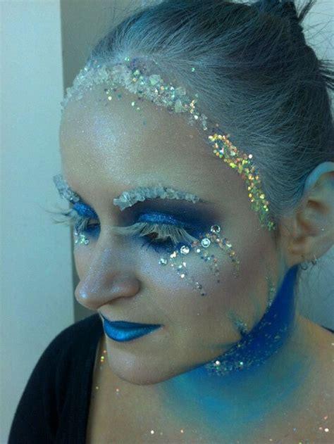 frozen ice princess fairy   ideas