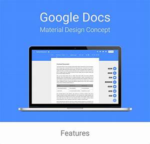 google documents download google With google docs for windows 10 download