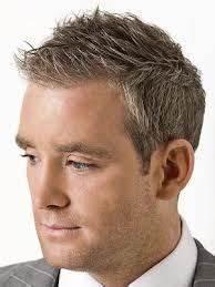 Coiffure D Homme : coiffure homme cheveux courts quel coupe de cheveux ~ Melissatoandfro.com Idées de Décoration