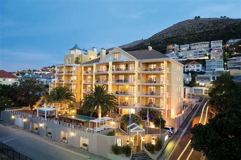 romney park luxury hotels cape townluxury hotels cape town
