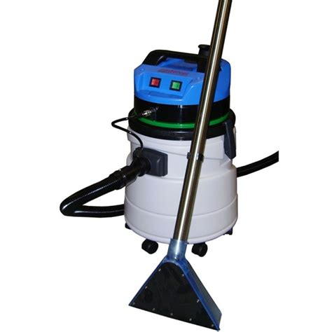 Carpet And Upholstery Cleaning Machine by 16 Mvs25 Mastervac Spraymaster 25 Carpet Cleaning